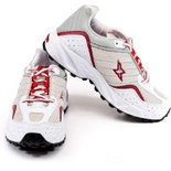 SW023 Sparx Size 9 Shoes mens running shoe
