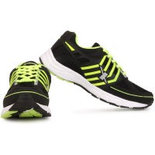 046  training shoes