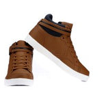 ST03 Sneakers Under 2500 sports shoes india