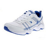 SU00 Size 9 Under 2500 Shoes sports shoes offer