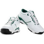 S035 Sparx Size 6 Shoes mens shoes