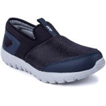 OI09 Outdoors sports shoes price