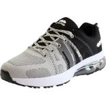 SI09 Size 5 sports shoes price