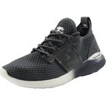 SW023 Size 8 Under 2500 Shoes mens running shoe