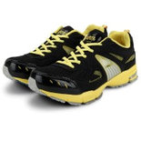 G049 Gym cheap sports shoes