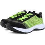 ST03 Size 7 Under 1000 Shoes sports shoes india
