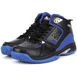 BE022 Basketball latest sports shoes