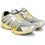 G050 Gym pt sports shoes