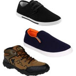 M030 Multicolor Size 10 Shoes low priced sports shoes