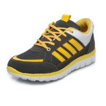 M046 Multicolor training shoes