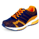 S039 Size 7 Under 1000 Shoes offer on sports shoes