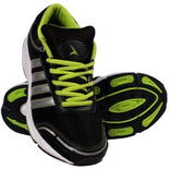 SH07 Size 10 Under 2500 Shoes sports shoes online