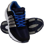 SZ012 Size 8 Under 2500 Shoes light weight sports shoes