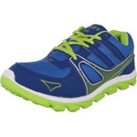 TJ01 Trex running shoes