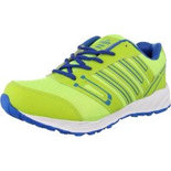 TU00 Trex sports shoes offer