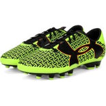 UI09 Underarmour sports shoes price