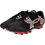 UJ01 Underarmour running shoes