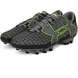 UF013 Underarmour shoes for mens