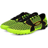 UU00 Underarmour sports shoes offer