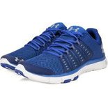 UT03 Underarmour sports shoes india