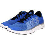 SG018 Size 12 jogging shoes