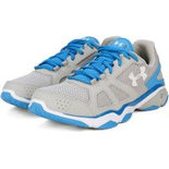 UC05 Underarmour sports shoes great deal