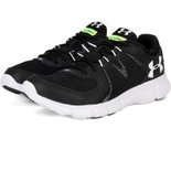 UO014 Underarmour shoes for men 2019