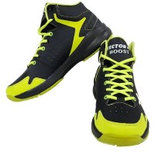 BP025 Basketball sport shoes