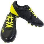 CC05 Cricket sports shoes great deal