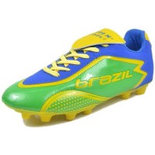 F030 Football low priced sports shoes