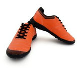 F035 Football mens shoes