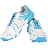 CI09 Cricket sports shoes price