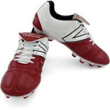 F038 Football athletic shoes