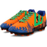 F036 Football shoe online