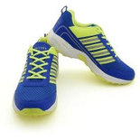 SH07 Size 7 Under 1000 Shoes sports shoes online