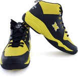 B032 Basketball shoe price in india