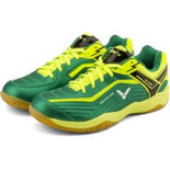 VU00 Victor sports shoes offer