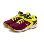 VT03 Victor sports shoes india