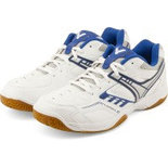 VM02 Victor workout sports shoes