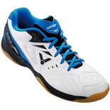 VH07 Victor sports shoes online