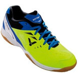 VC05 Victor sports shoes great deal