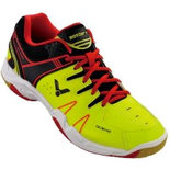VI09 Victor sports shoes price