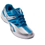 VR016 Victor mens sports shoes