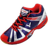 VZ012 Victor light weight sports shoes
