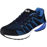 SZ012 Size 11 Under 2500 Shoes light weight sports shoes