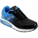 SU00 Size 11 Under 2500 Shoes sports shoes offer