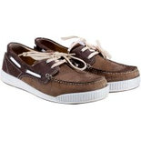 WC05 Woodland sports shoes great deal
