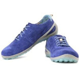 WH07 Woodland sports shoes online