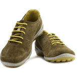 WT03 Woodland sports shoes india