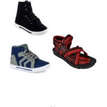 M027 Multicolor Size 8 Shoes Branded sports shoes